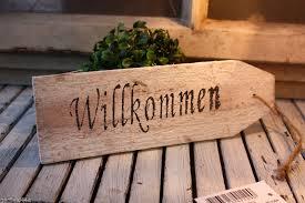willkomm