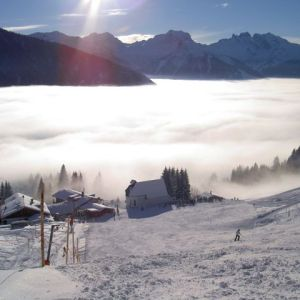 winter-kristberg-skifahren