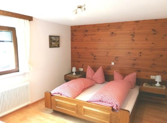 Schlafzimmer Alpila 3
